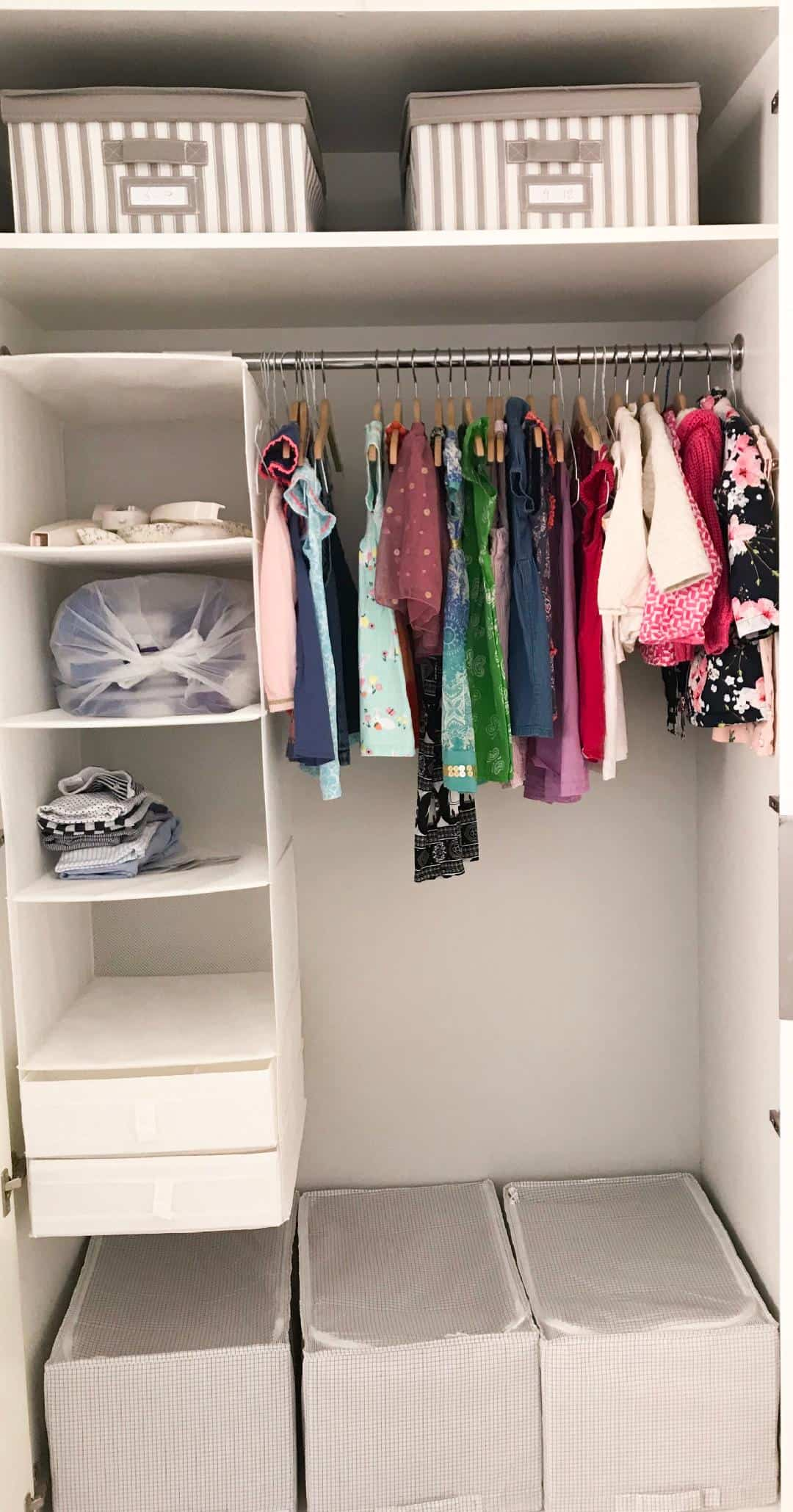 ikea storage ideas