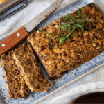 HEALTHY VEGAN CHRISTMAS RECIPES THAT WILL MAKE YOU FEEL GREAT