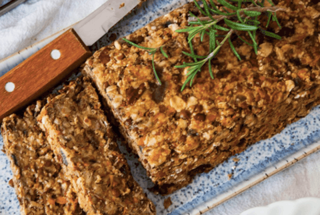 healthy vegans recipes that are quick to make