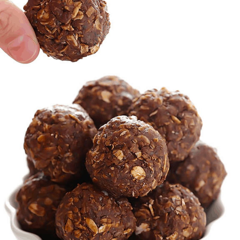 19-Chocolate-Peanut-Butter-Energy-Bites