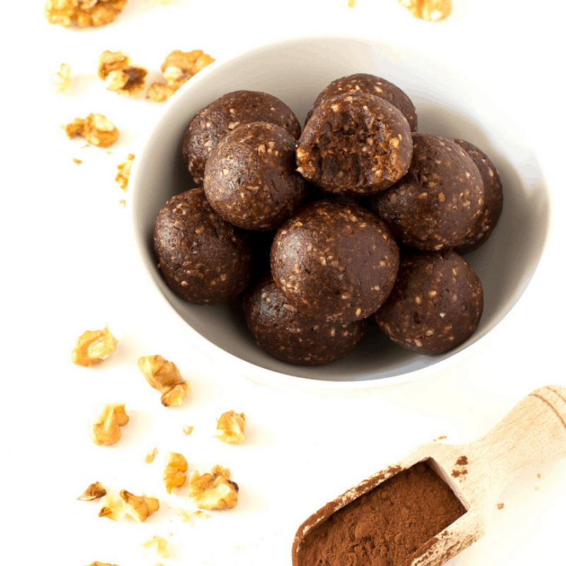 22-3-Ingredient-raw-cacao-bites